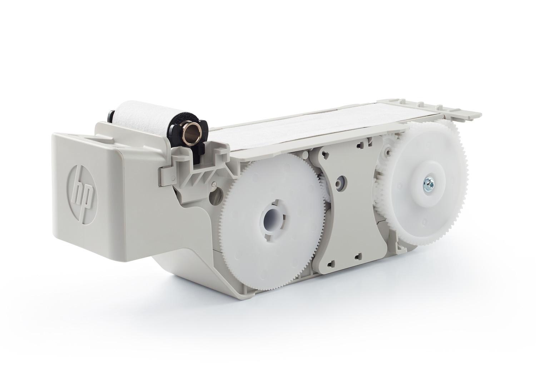F9J48A