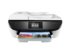 HP OfficeJet 5746 e-All-in-One Printer
