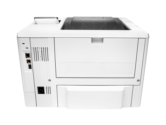 HP LaserJet Pro M501dn - Rear |https://ssl-product-images.www8-hp.com/digmedialib/prodimg/lowres/c04997700.png