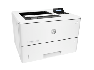 HP LaserJet Pro M501dn - Img_Right_320_240