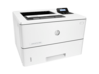 HP LaserJet Pro M501n - Right