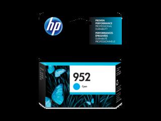 HP 952 Ink Cartridges