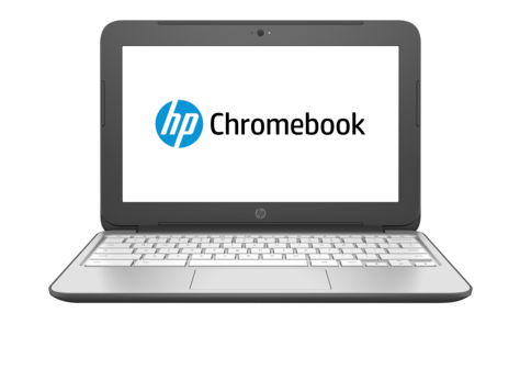 HP Chromebook 11-2200