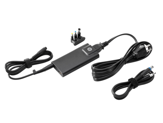 Laptop Chargers & Power Cords
