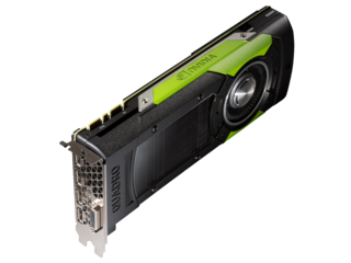 NVIDIA Quadro® M6000 24GB Graphics Card - Img_Top view closed_320_240