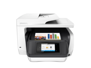 HP OfficeJet Pro 8720 All-in-One Printer - Img_Center_320_240