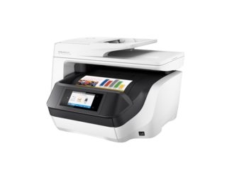 HP OfficeJet Pro 8720 All-in-One Printer - Img_Left_320_240