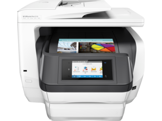 HP OfficeJet Pro 8740 All-in-One Printer - Img_Center_320_240