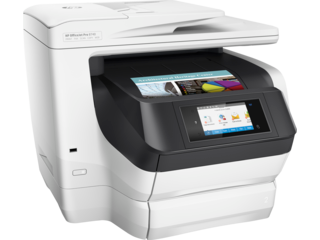 HP OfficeJet Pro 8740 All-in-One Printer - Img_Right_320_240