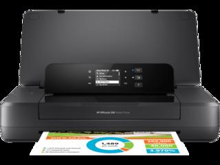 HP OfficeJet 200 Mobile Printer - Img_Center_320_240