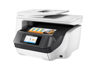 HP OfficeJet Pro 8730 All-in-One Printer - Img_Left_320_240