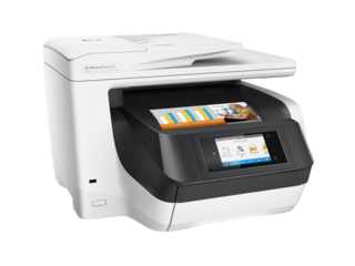 HP OfficeJet Pro 8730 All-in-One Printer - Img_Right_320_240