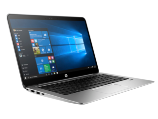 HP EliteBook 1030 G1 Notebook PC (ENERGY STAR) - Img_Right_320_240
