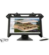 HP Zvr 23,6 inç Sanal Gerçeklik Ekranı