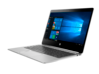 HP EliteBook Folio G1 Notebook PC (ENERGY STAR) - Left