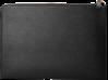 HP Spectre 13.3 Split Leather Sleeve