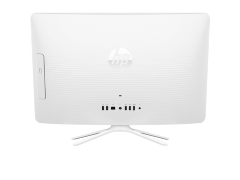 HP All-in-One - 22-b003ns