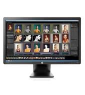 """HP Z Display Z23i 23""""-os IPS LED hátulról megvilágított monitor"""