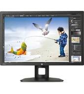 """HP Z Display Z30i 30""""-os IPS LED hátulról megvilágított monitor"""