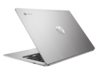 HP Chromebook 13 G1 (ENERGY STAR) - Left rear