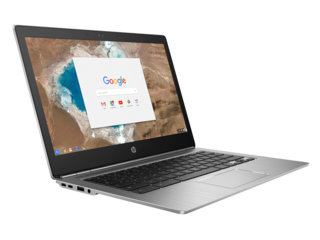 HP Chromebook 13 G1 Notebook PC - Customizable - Img_Right_320_240
