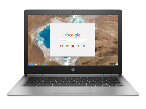 HP Chromebook 13G1