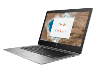 HP Chromebook 13 G1 (ENERGY STAR) - Img_Left_320_240