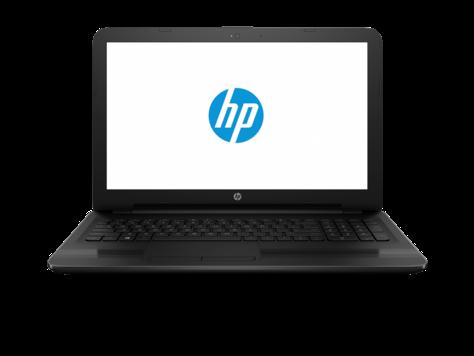 Ноутбук HP - 15-ba018ur