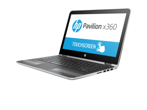 HP Pavilion x360 13-u001la (ENERGY STAR)