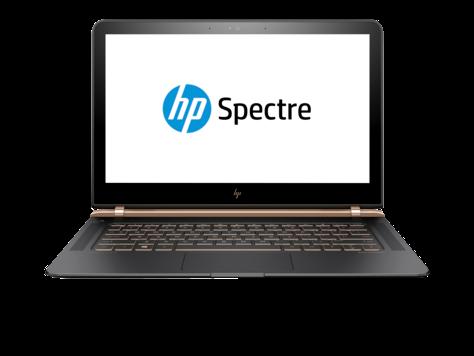 HP Spectre 13-v002ng (ENERGY STAR)