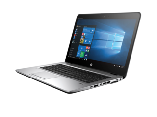 HP EliteBook 840 G3 Notebook PC (ENERGY STAR) - Img_Left_320_240