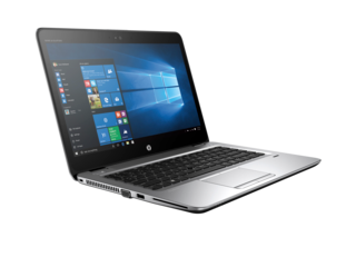 HP EliteBook 840 G3 Notebook PC (ENERGY STAR) - Img_Right_320_240