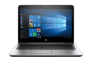 HP EliteBook 840 G3 Notebook PC (ENERGY STAR) - Img_Center_320_240