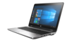 HP ProBook 650 G2 Notebook PC (ENERGY STAR) - Left