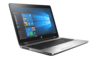 HP ProBook 650 G2 Notebook PC (ENERGY STAR) - Right