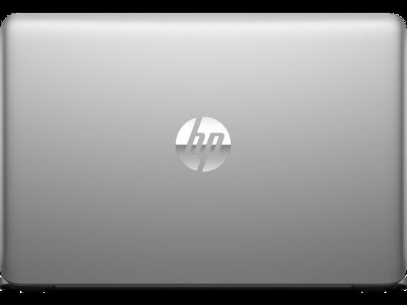 HP EliteBook 1030 G1 Notebook PC (ENERGY STAR) - Rear
