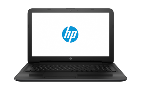 HP 250 G5 notebook-pc