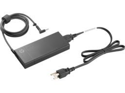 HP 150W Smart AC Adapter (4.5mm)