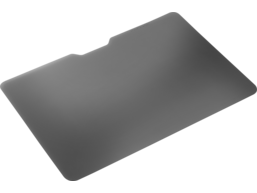 HP 12.5 Notebook Privacy Filter Designed by 3M