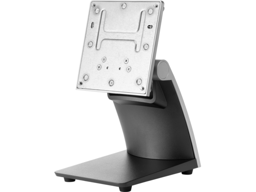 HP Monitor Stand for L7016t