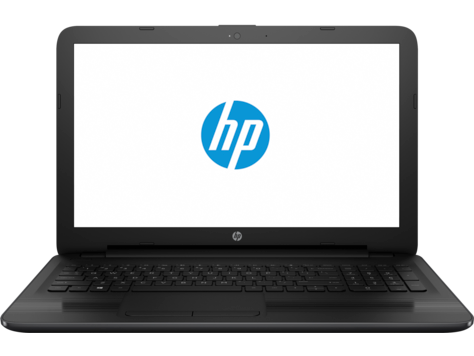 PC Notebook HP 255 G5