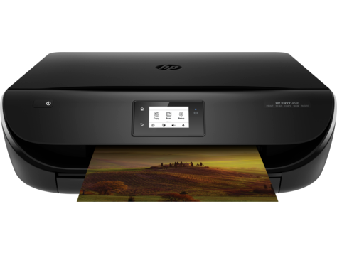 HP ENVY 4516 All-in-One Printer