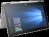 HP ENVY x360 Convertible Laptop - 15t - Right rear