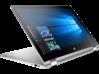 HP ENVY x360 Convertible Laptop - 15t - Right screen center