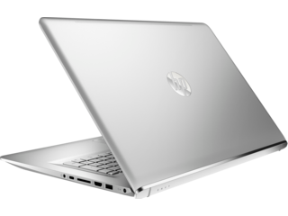 HP ENVY Laptop - 17t touch Best Value - Img_Left rear_320_240