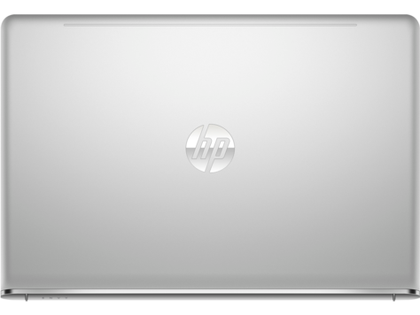 HP ENVY 17-u100 Notebook-PC