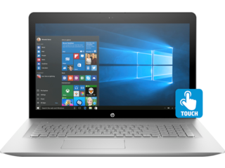 HP ENVY Laptop - 17t touch Best Value - Img_Center_320_240
