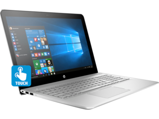 HP ENVY Laptop -15t touch - Img_Right_320_240