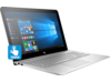 HP ENVY Laptop -15t touch - Right