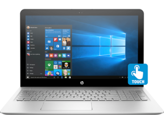 HP ENVY Laptop -15t touch - Img_Center_320_240